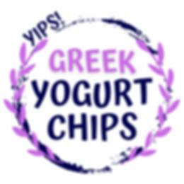 YIPS! Logo CSF.png