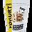 Thumbnail: 2 Pack Almond Butter Banana Chocolate
