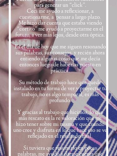 @cotylarguia @picnicdecor