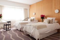 Arroyo Hotel