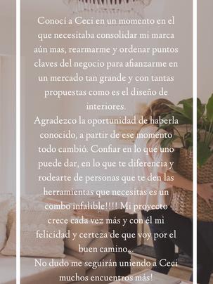 _flor.rego.interiores