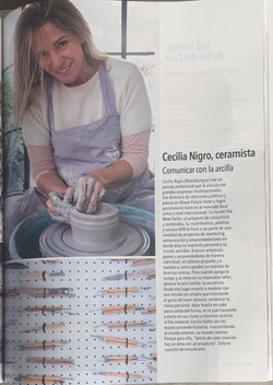 Revista ParaTi Deco Sep 2020