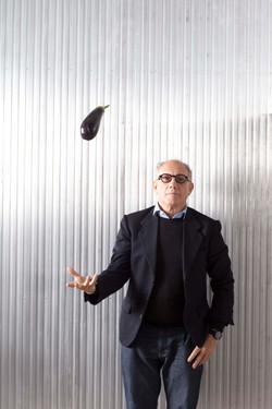 Horacio Gallo / Fresco
