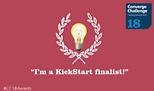 Kickstart.png