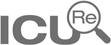 ICURe.png