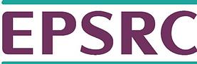 EPSRC.png