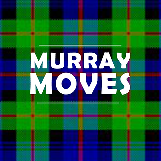 Murray Moves.png