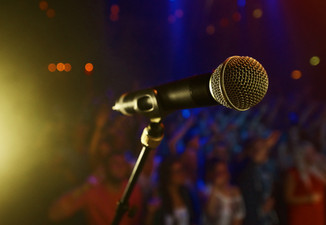7 Top tips to transform your fear of the public speaking