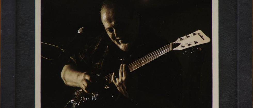 Blues-Man.HH.jpg