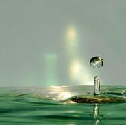 Stalagmite d'eau.jpg
