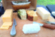 cheese at a special event paddle_edited.