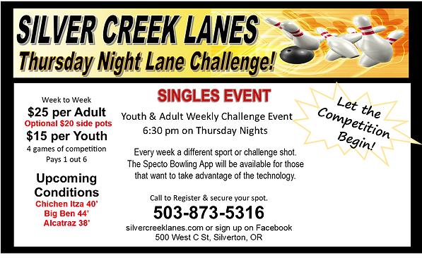 Thurs Jr Gold Lane Challenge.png