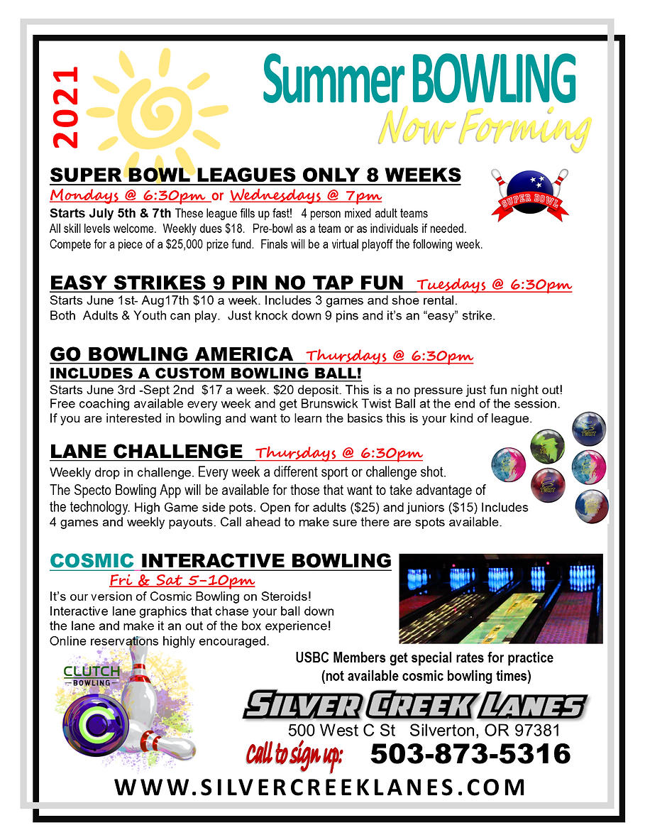 Summer 2021 League Flyer.png