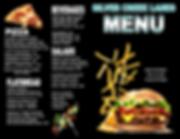 New menu 2019 updated 2019pg1).png