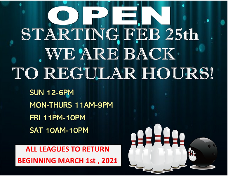 Open Hours 2021.png