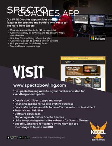 Specto Flyer4.png