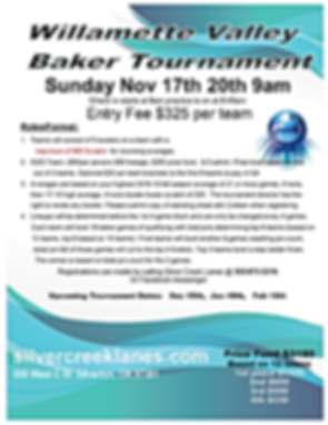 Baker Tourn Oct 20th 2019.png