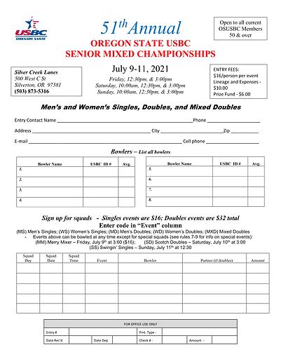 Senior State Mixed Championships1.png