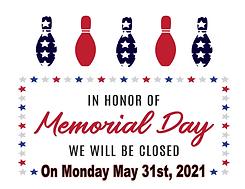 Closed Memorial Day2021.png