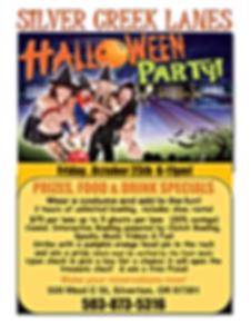 Halloween flyer  2019 .png
