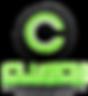 Clutch Logo.png