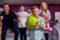 Youth family bowling.jpg