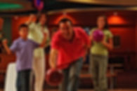 family_Bowling.jpg