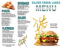New menu 2020pg1.png