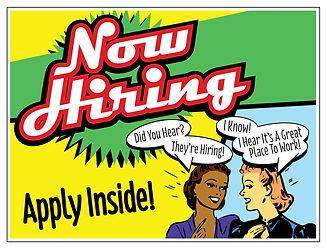 cartoon hiring.jpg