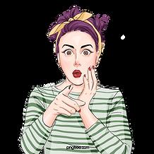 —Pngtree—pop_art_woman_surprised_han