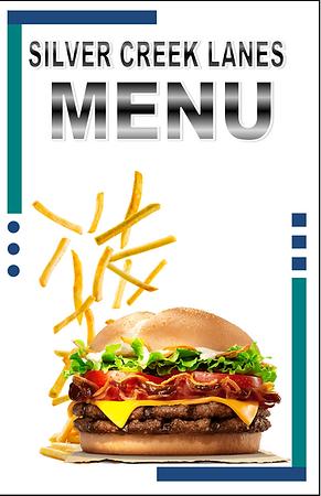 New menu 2021 new pg1.png
