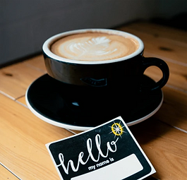 coffee connection.webp