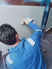 Paint Inspection .jpg