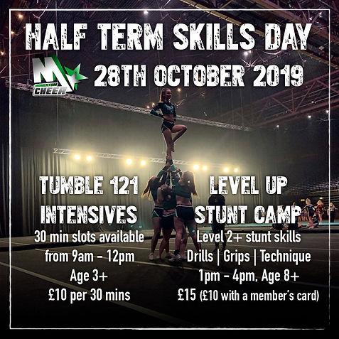 Skills Day v2.jpg