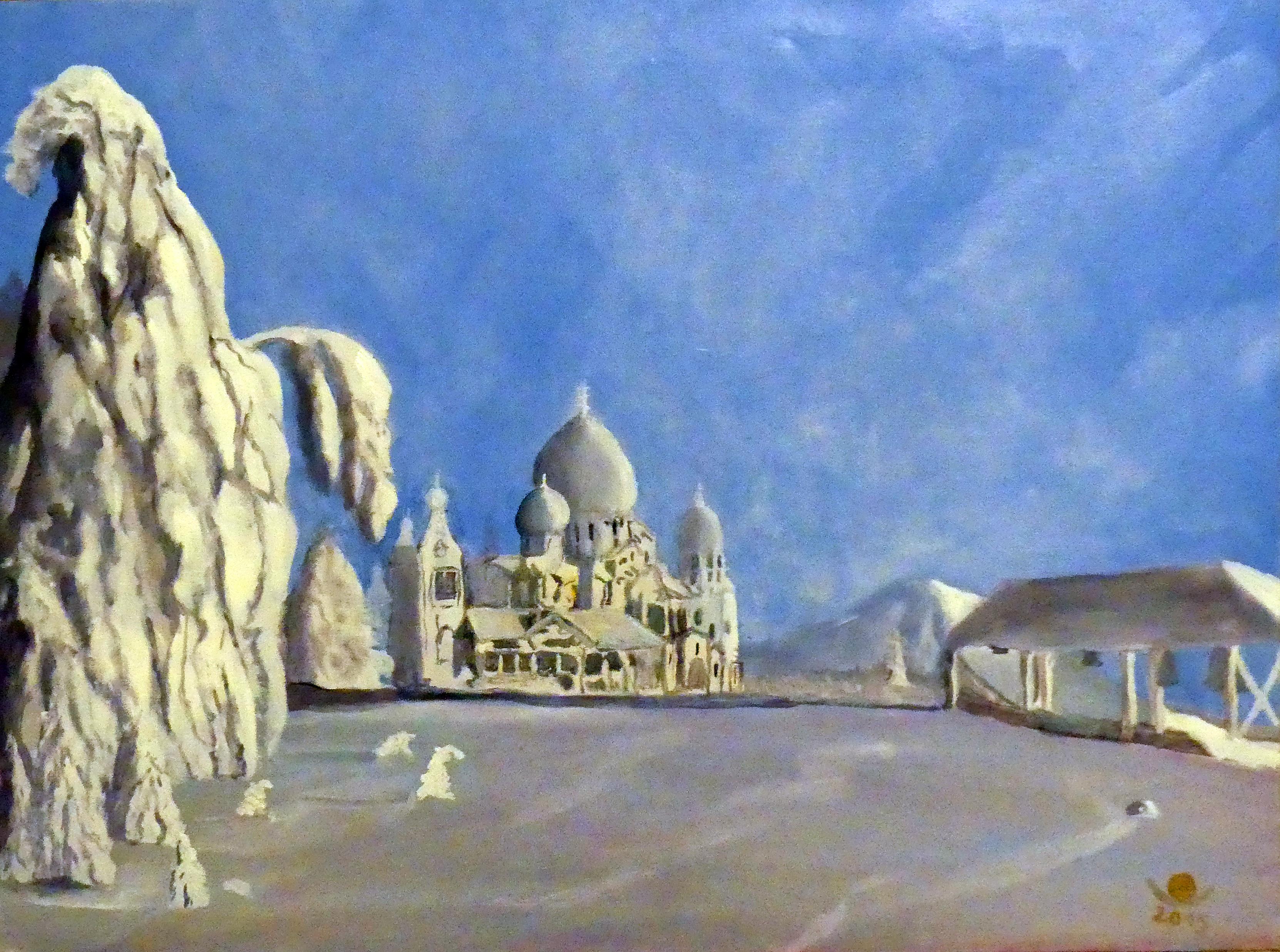 Russisches Kloster im Schnee.jpg