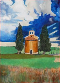 Toscana Kapelle.JPG