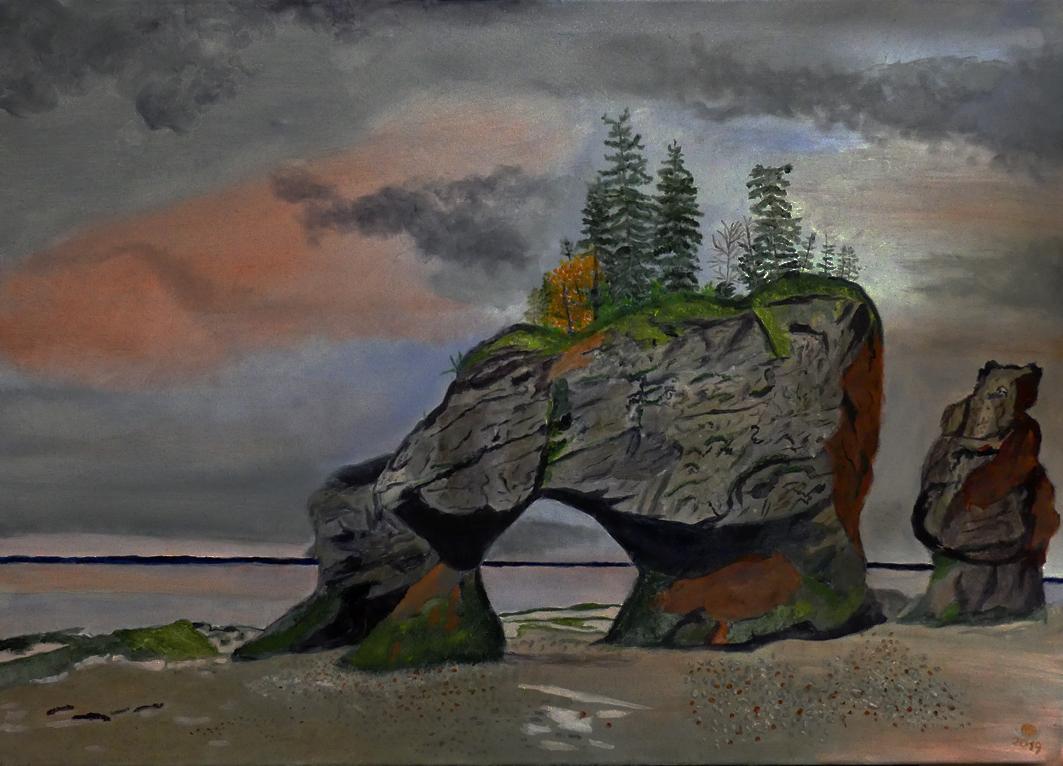 Das Felsentor.jpg