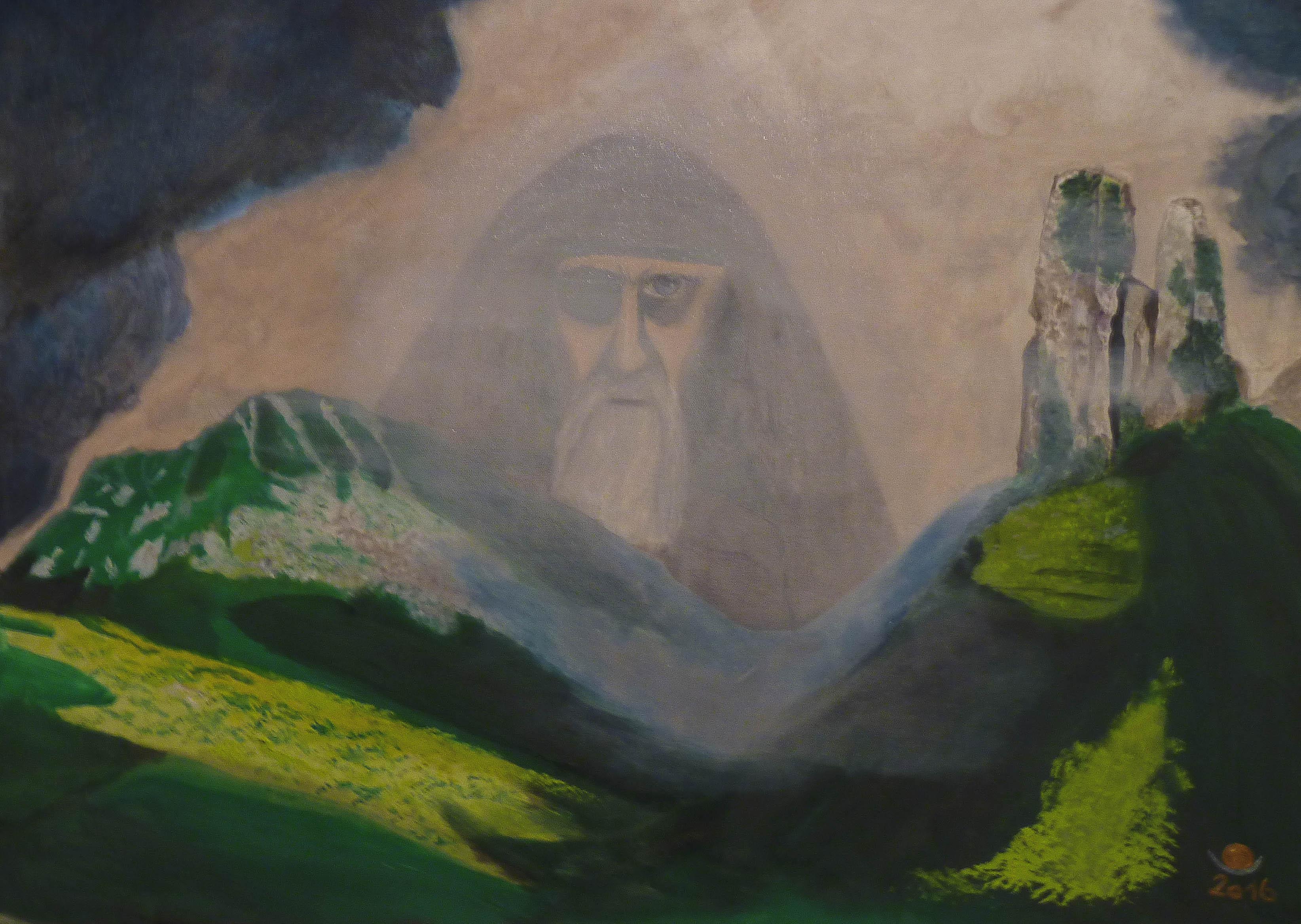 Und Odin wandert.jpg