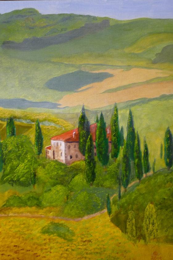 In der ToscanaLoW.JPG