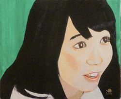 Megumi Shino.jpg
