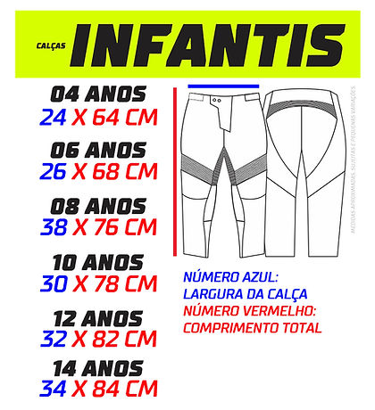 MEDIDAS_CALÇAS_INFANTIS.jpg