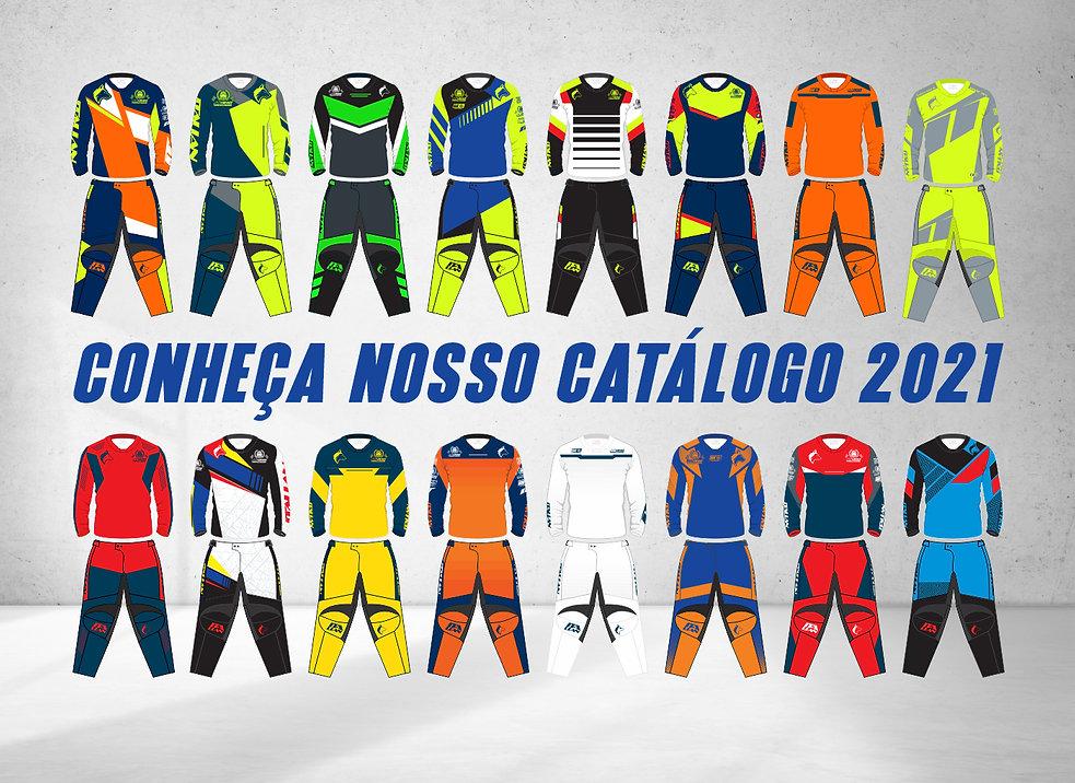 CATÁLOGO_2021_SITE.jpg
