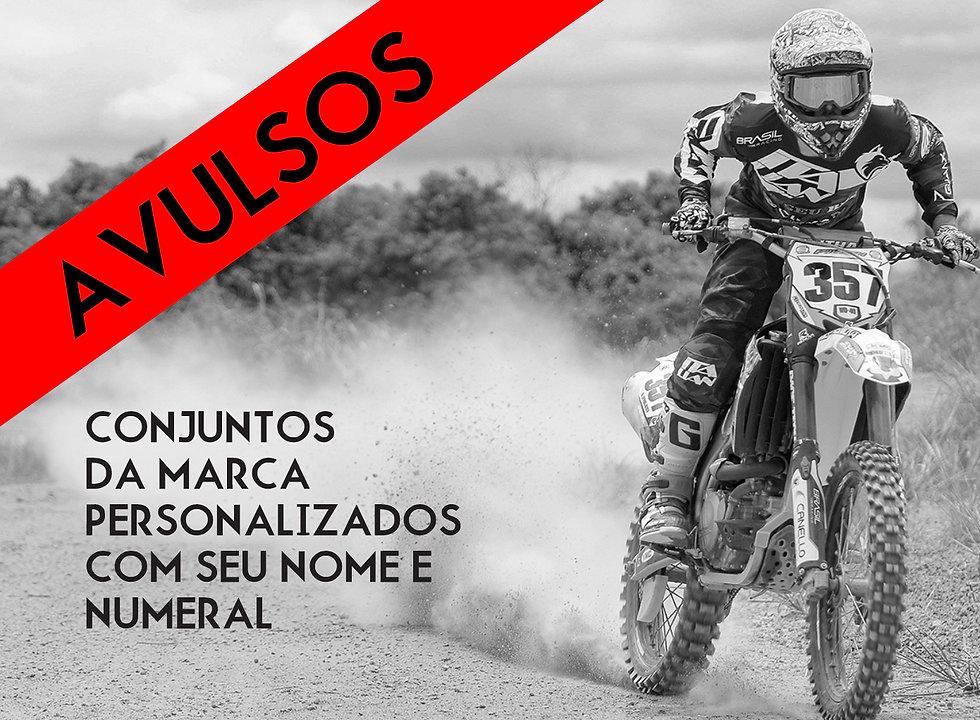 AVULSOS_SLIDE.jpg