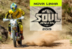 soul capa.jpg