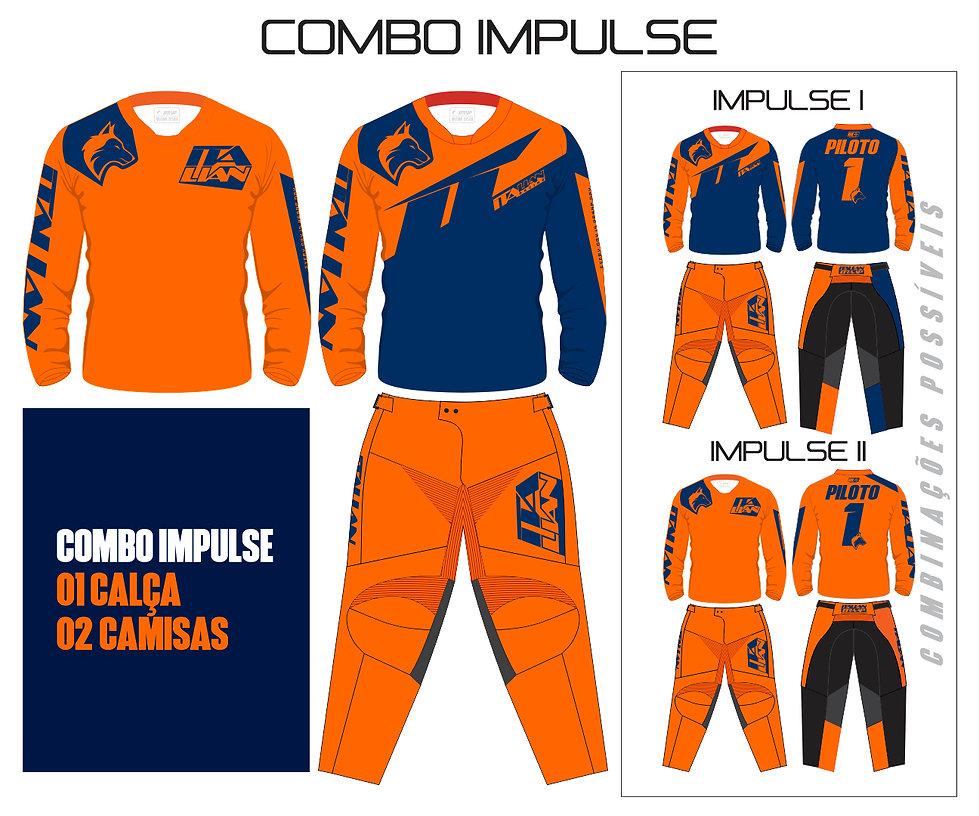 COMBO IMPULSE.jpg
