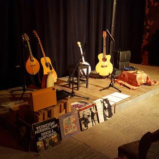 Folk songs concert-rencontre.jpg