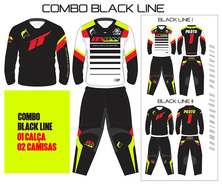 COMBO BLACK LINE.jpg