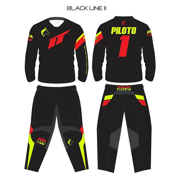 BLACK LINE II.jpg