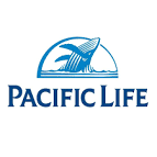 Pacific Life Index Dimensions.png