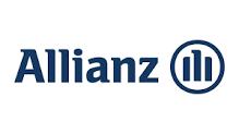 Allianz 222.png